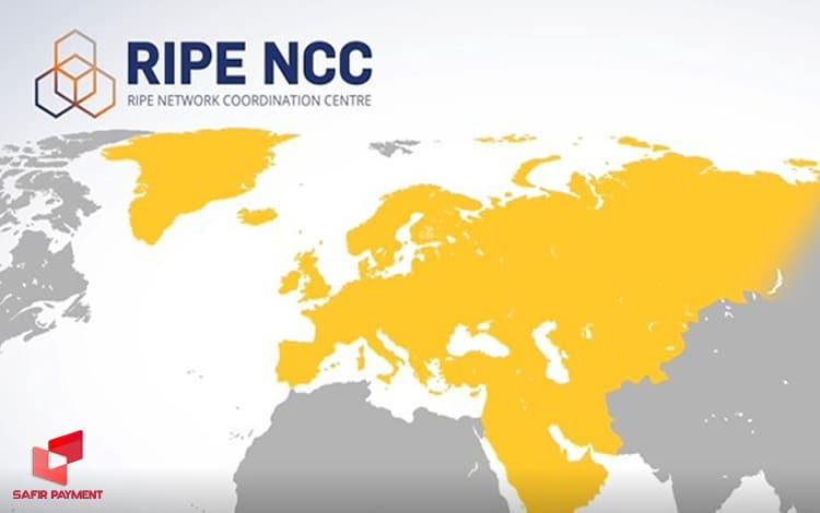 سایت ripe net چیست