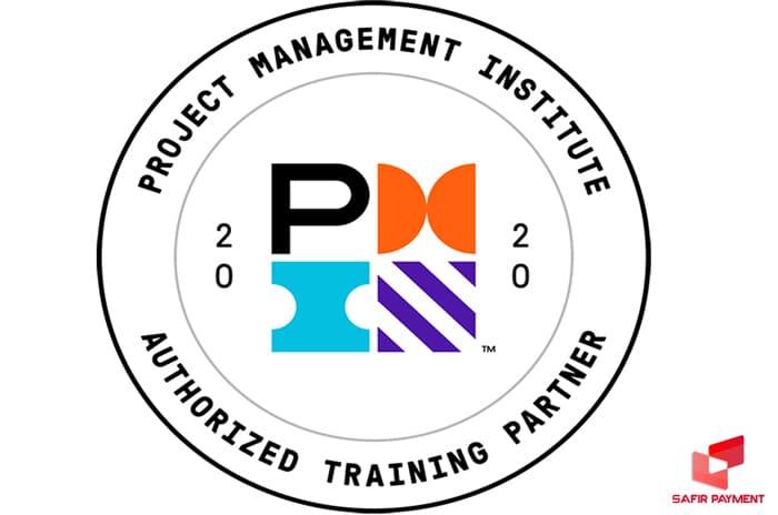 آزمون pmp چیست؟