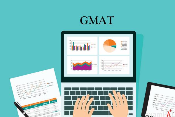 بهترین منابع آزمون gmat