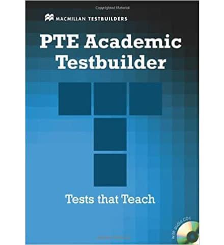 منابع امتحان pte