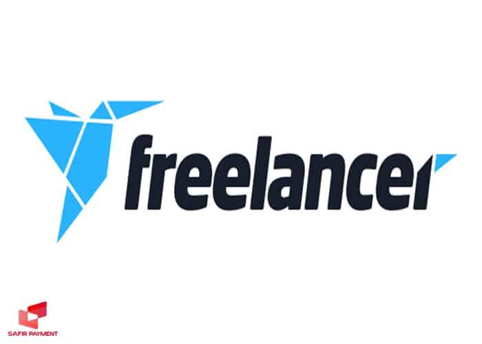 ثبت نام در سایت freelancer