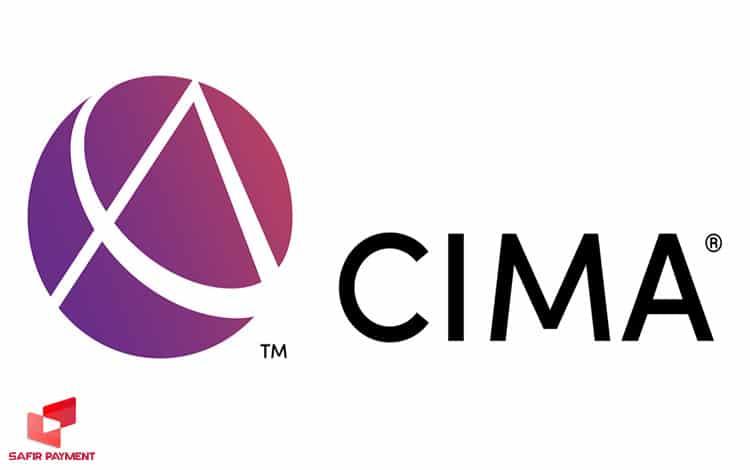 آزمون CIMA