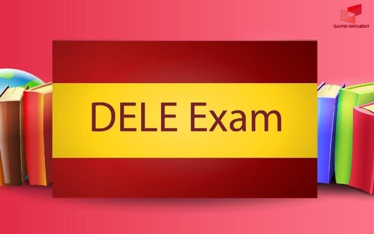 آزمون DELE