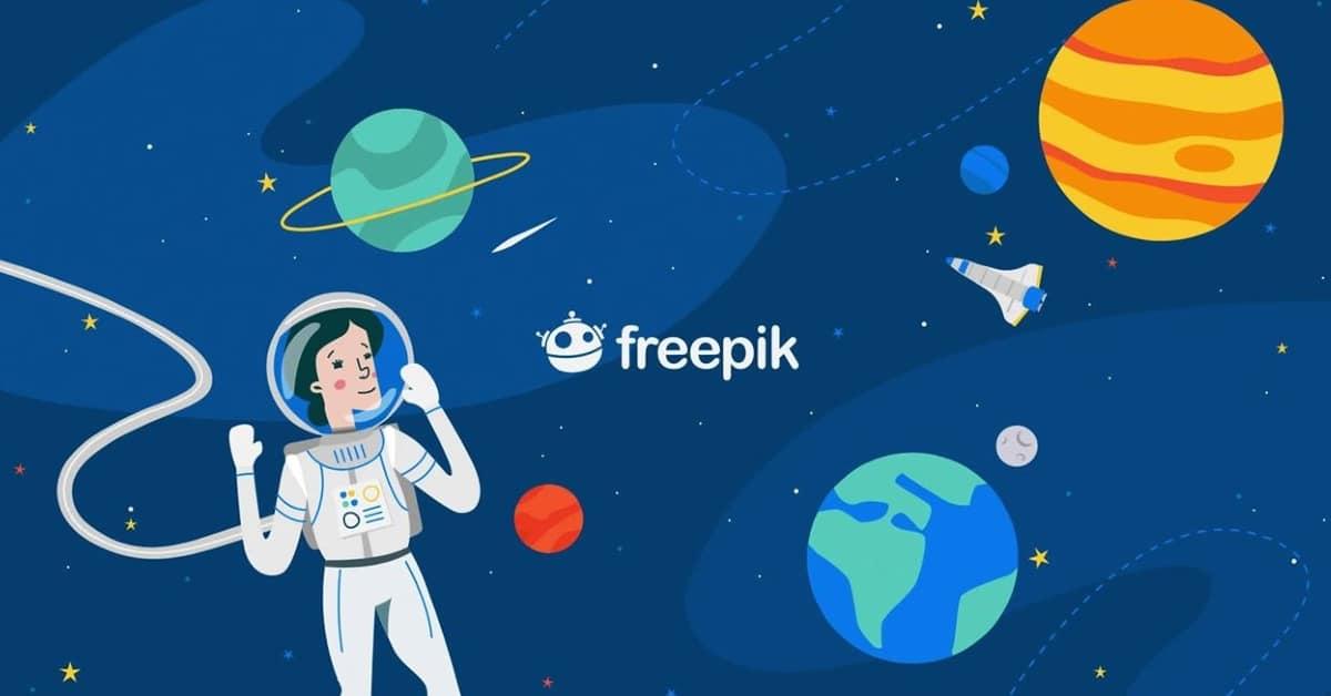 درباره سایت freepik