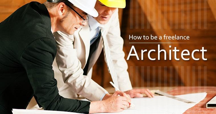 سایت فریلنسر معماری