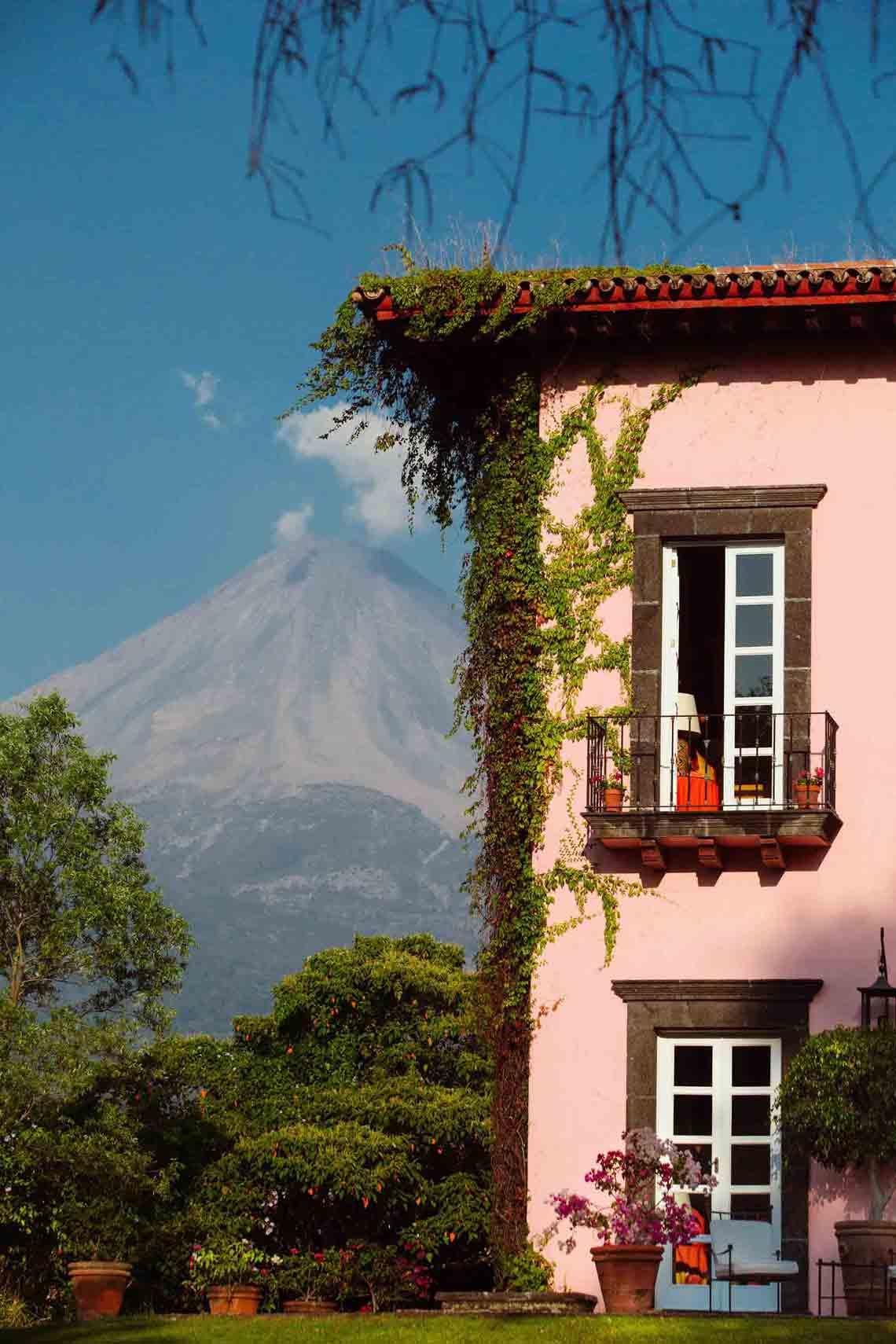 زیباترین هتل های جهان
