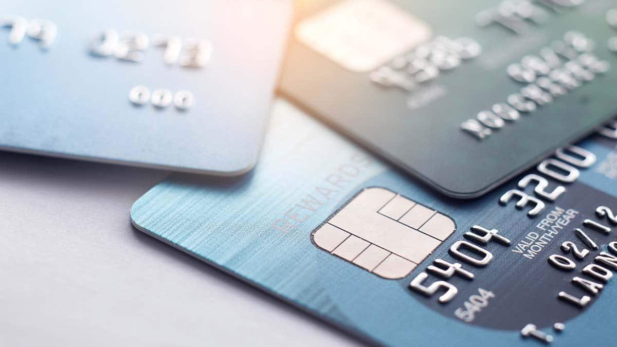 چگونه دبیت کارت بخریم