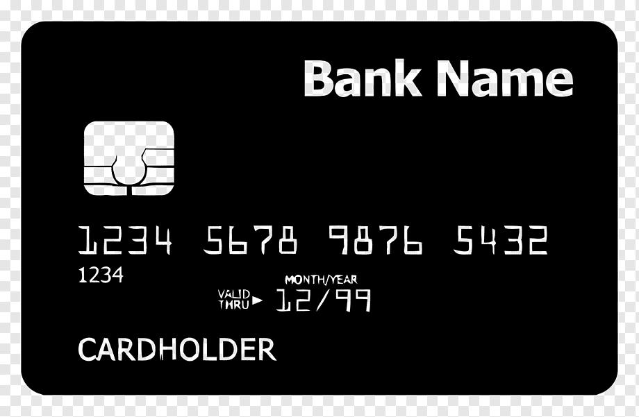 شماره debit card