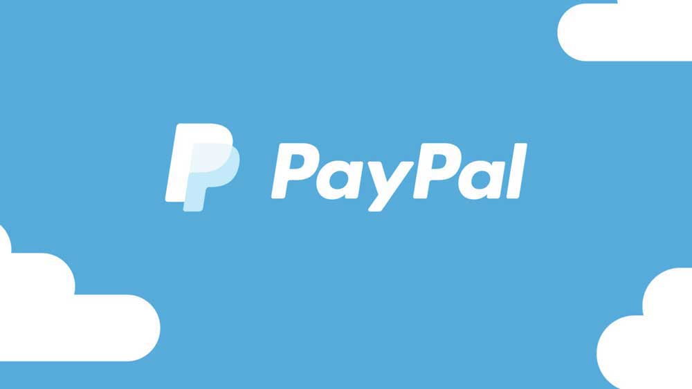 PayPal_Crypto_clean