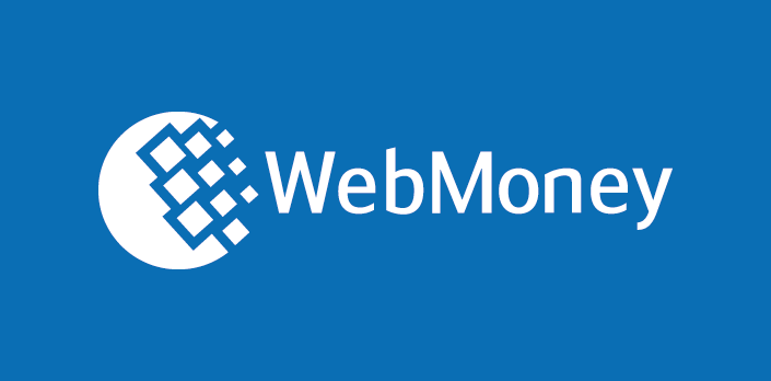 how-create-WebMoney-account
