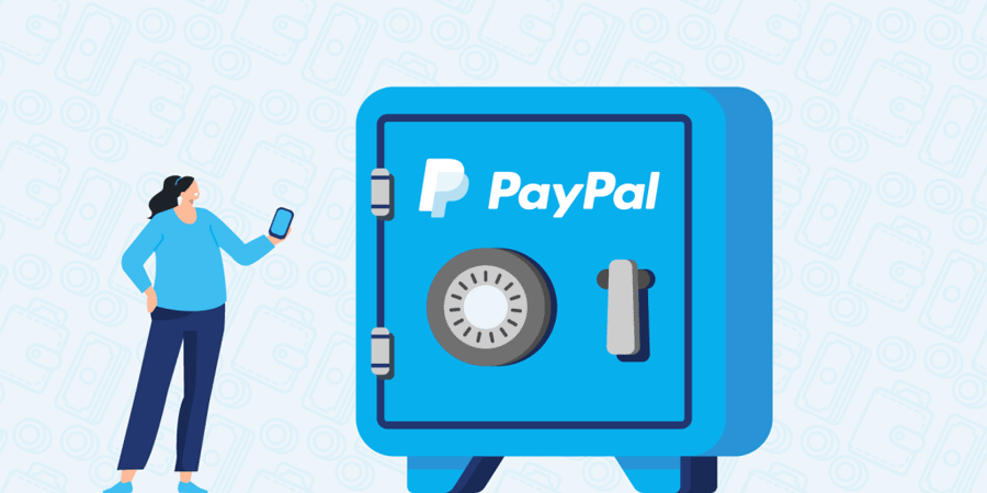 is-paypal-safe-9-tips-to-secure-your-paypal-account-featured-1024×512