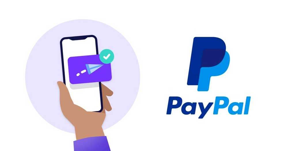 paypal-nigeria-create-account-2021