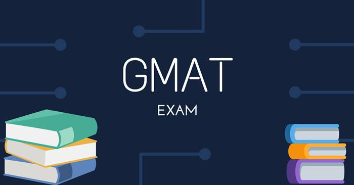what-is-gmat