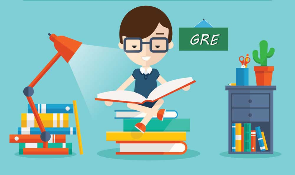 GRE-at-Home3