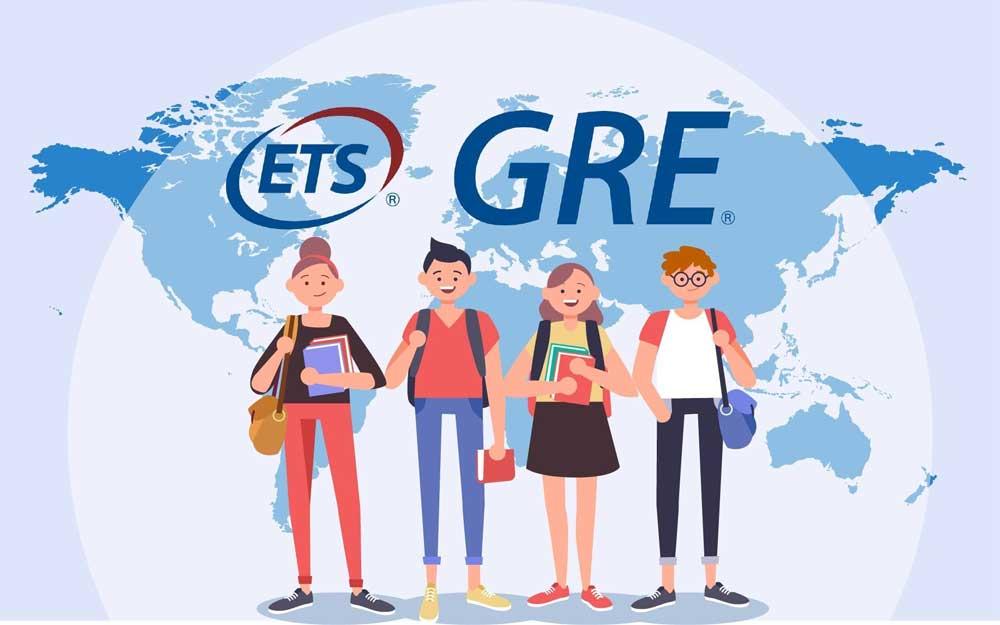 Top-universities-accepting-GRE-scores